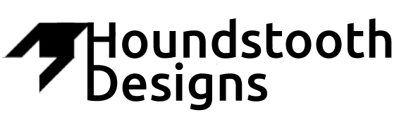 Houndstooth Designs